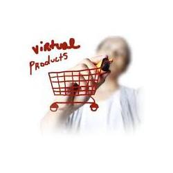 Producto Virtual